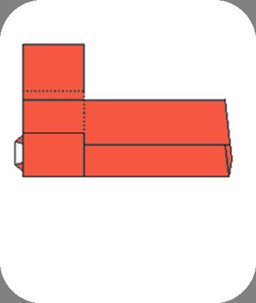 How to fold KIMONO and YUKATA 4